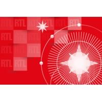 Logo of the podcast L'horoscope du jour du 19 octobre 2019