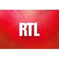 Logo of the podcast RTL Monde du 18 juin 2019