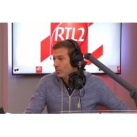 Logo of the podcast Le saviez-vous ? Sept Français sur dix se trouvent marrants (09/04/19)