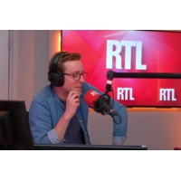 Logo du podcast RTL Matin du 06 juin 2019