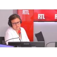 Logo du podcast Conforama : la liste des 32 magasins qui vont fermer en France