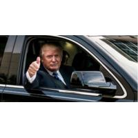 Logo of the podcast Accord Trump-Mexique, quelles conséquences pour l'industrie automobile ?