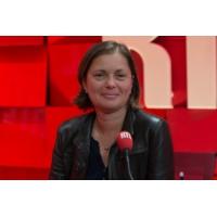 Logo du podcast La France exporte un pesticide interdit depuis 2001 vers les pays en développement
