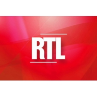 Logo of the podcast RTL Soir Week End du 13 juillet 2019