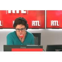 Logo of the podcast Éducation nationale : 10% de grévistes selon le ministère, plus selon les syndicats