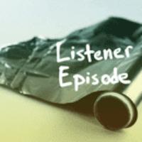 Logo of the podcast Listener Special: Kim