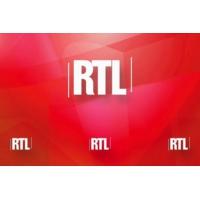 Logo of the podcast RTL Petit Matin du 16 septembre 2019