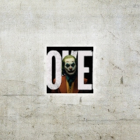Logo of the podcast Odcinek 143 - Joker