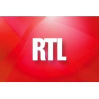Logo of the podcast RTL Midi du 11 juillet 2019