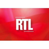 Logo of the podcast RTL Midi du 15 août 2019