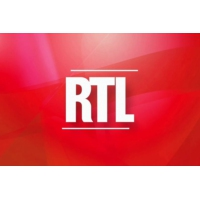 Logo of the podcast On refait le monde du 31 juillet 2019