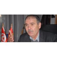 Logo of the podcast تونس: الاتحاد العام التونسي للشغل يلغي إضراباً عاماً بعد التوصل لاتفاق مع الحكومة