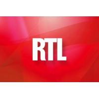 Logo du podcast RTL Grand Soir du 27 août 2019