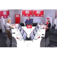 Logo du podcast Homéopathie : Collomb, Bertrand, Wauquiez... Pourquoi montent-ils au créneau ?