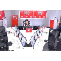 """Logo of the podcast Chômage : """"les bonus malus auront des dégâts collatéraux"""" dit François Asselin sur RTL"""