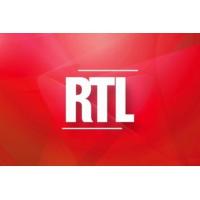 Logo of the podcast RTL Midi du 09 août 2019