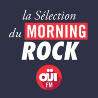Logo of the podcast Summer Of Freedom – La Sélection du Morning Rock #218