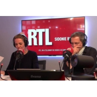 Logo du podcast Toulouse Lautrec