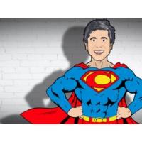 Logo of the podcast Comissão Política #29: Para onde vai o Super Mário?