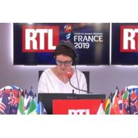 Logo of the podcast Retraites : comment le gouvernement veut inciter les Français à partir à 64 ans