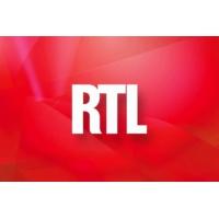 Logo of the podcast RTL Midi du 10 mai 2019