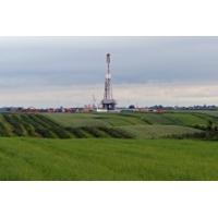 Logo du podcast Énergies : le renouvelable délaissé au profit du pétrole, du gaz et du charbon