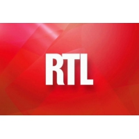 Logo of the podcast RTL Soir du 06 août 2019