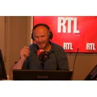 Logo of the podcast Les infos de 6h - Municipales à Paris : Édouard Philippe est-il candidat ?