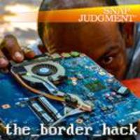 Logo du podcast The Border Hacker