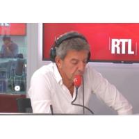 Logo du podcast Les conseils de Michel Cymes pour remplacer une dent manquante