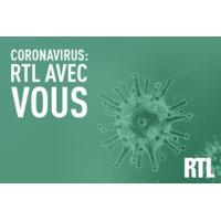 Logo of the podcast 39. Coronavirus : le casse-tête de la réouverture des écoles