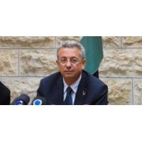 Logo of the podcast ماذا بعد إعلان نتانياهو المثير للجدل حول غور الأردن وشمال البحر الميت؟