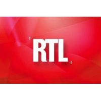 Logo du podcast L'invité de RTL du 23 avril 2019