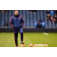 Logo of the podcast Harry Redknapp expects Swansea to appoint Ryan Giggs as next manager and offers advice to Mancheste…