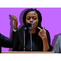 Logo of the podcast Comissão Política #103: Uma mordaça no Parlamento cala quem?