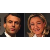 Logo du podcast France : Quel candidat pour satisfaire, chef d'entreprise et salarié?