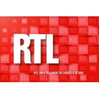 Logo du podcast Automobile : jamais on a vendu autant de camping-cars en France