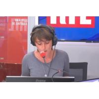Logo du podcast Affaire Toscan Du Plantier : le procès s'ouvre sans le meurtrier présumé