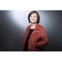 Logo of the podcast Tai-chi, féminisme et diplomatie... Qui est Nathalie Loiseau, tête de liste LaREM aux européennes ?