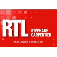 Logo of the podcast Benjamin et Robinet, quand les prénoms deviennent noms communs