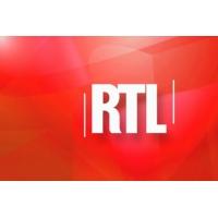 Logo of the podcast Les infos de 22h - Vincent Lambert : en quoi consiste la sédation profonde et continue ?
