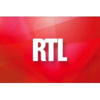 Logo of the podcast RTL Petit Matin du 12 avril 2019