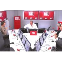 Logo du podcast La Revue de Presse du 03 septembre 2019