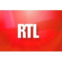 Logo of the podcast La déco RTL du 15 décembre 2018
