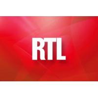 Logo of the podcast RTL Grand Soir du 23 juillet 2019