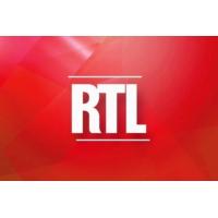 Logo of the podcast RTL Monde du 17 mai 2019