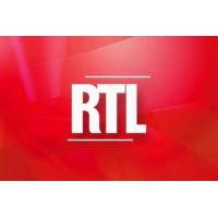 Logo of the podcast RTL Midi du 05 juillet 2019