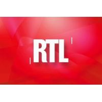 Logo of the podcast La chronique de Laurent Gerra du 3 mai 2019