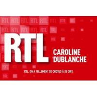 Logo of the podcast Vide affectif ou trop plein d'émotions ?