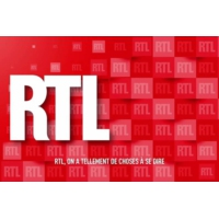 Logo of the podcast Laissez-vous tenter du 06 octobre 2019